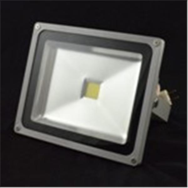 TGL-LED-30W戶外投射燈