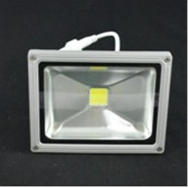 TGL-LED-20W戶外投射燈