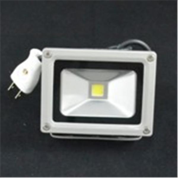 TGL-LED-10W戶外投射燈