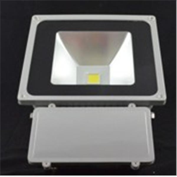 TGL-LED-100W戶外投射燈