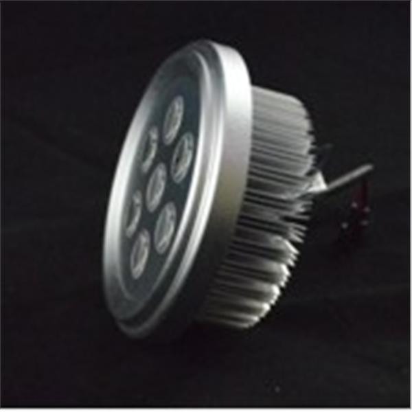 TGL-LED-10W-MR111室內投射燈