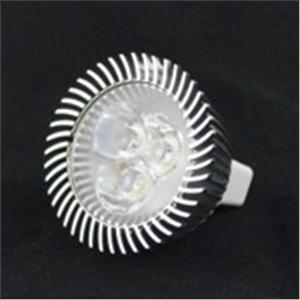 TGL-LED-5W-MR16室內投射燈-台灣勁亮光電有限公司-高雄