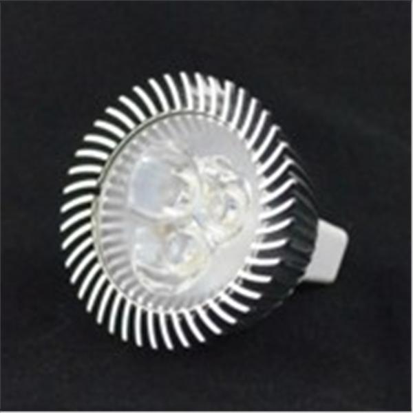 TGL-LED-5W-MR16室內投射燈
