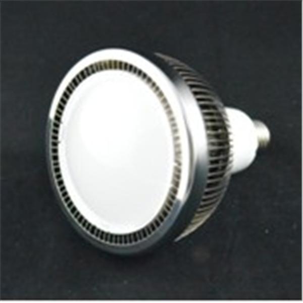 TGL-LED-24W燈泡