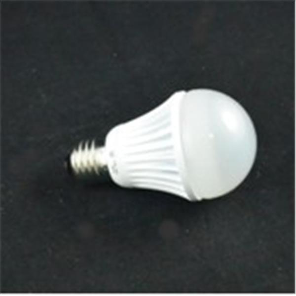 TGL-LED-7W燈泡