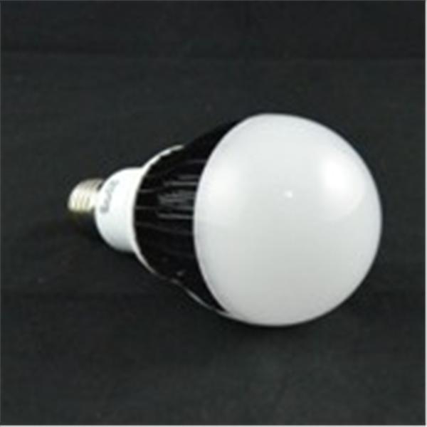TGL-LED-12W燈泡