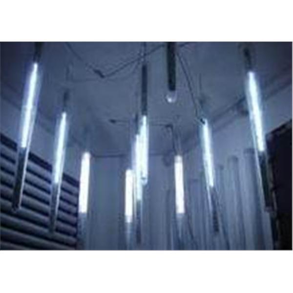 LED流星管