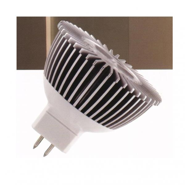 MR16-LED(5W)投射燈