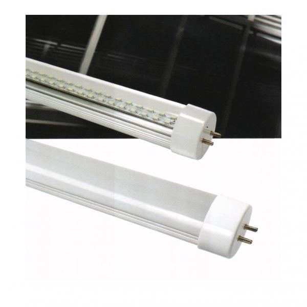 TGL120日光燈