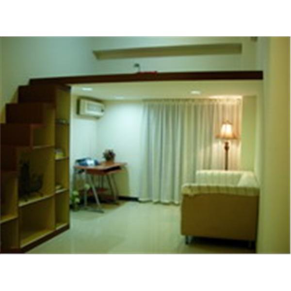 室內裝潢-亞鉅裝潢工程行-新竹