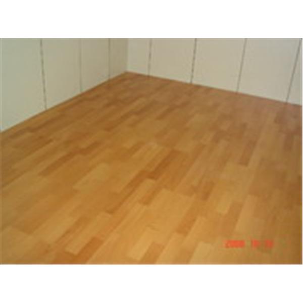 地板工程-亞鉅裝潢工程行-新竹