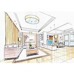 空間規劃3D圖-雅仕達工程有限公司-中壢室內設計,室內裝潢,舊屋翻新,店面裝潢,木工裝潢,空間規劃,豪宅設計,建材傢飾.木工裝潢
