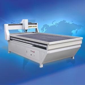 CNC雕刻機-汯辰科技有限公司-台中