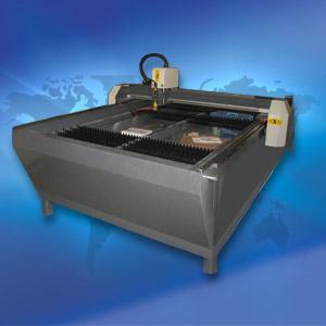 電離子切割機-汯辰科技有限公司-台中