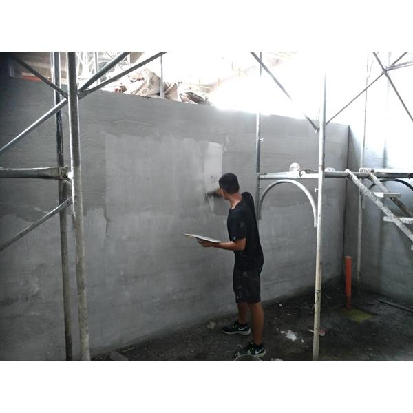 油漆粉刷-大誠油漆工程行-高雄