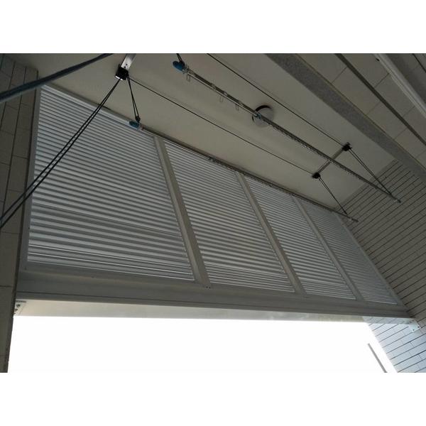 防颱百葉窗-京典系統門窗公司-台南