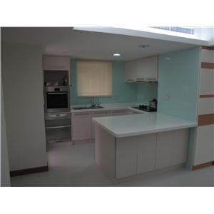 廚櫃、廚具