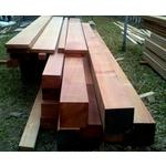 婆羅洲鐵木-尼可企業社-南洋櫸木,櫸木,金檀木,南方松工程,南方松地板,巴杜柳安