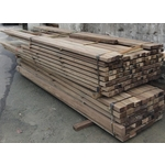 南美柚木-尼可企業社-南洋櫸木,櫸木,金檀木,南方松工程,南方松地板,巴杜柳安