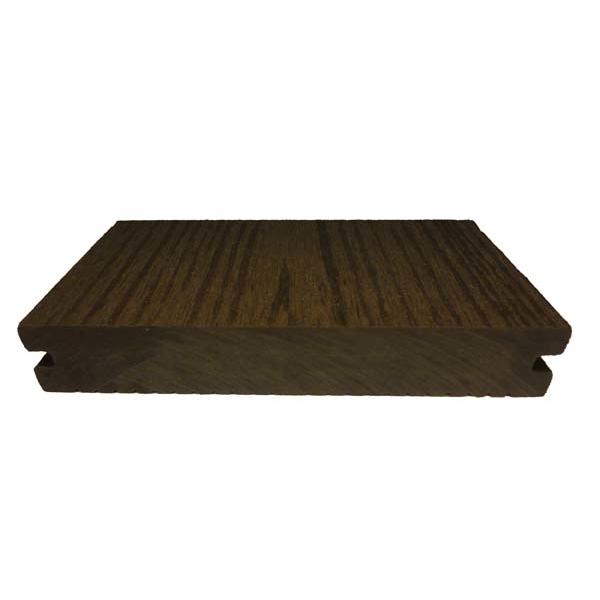 木纖PE塑木