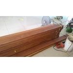 太平洋鐵木面板-尼可企業社-南洋櫸木,櫸木,金檀木,南方松工程,南方松地板,巴杜柳安
