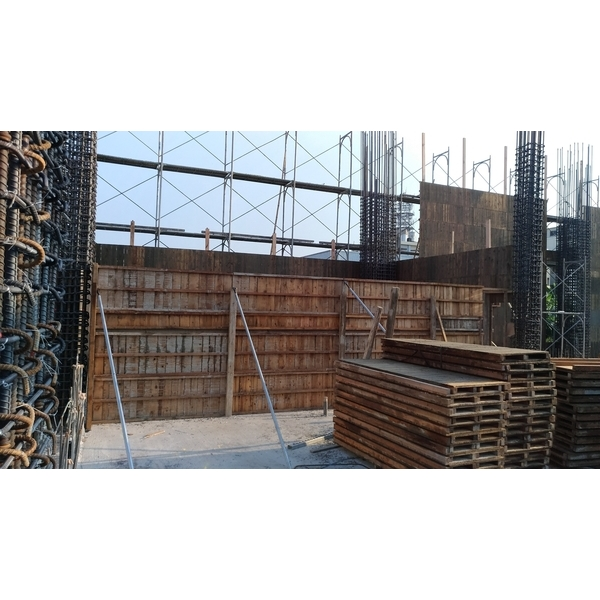 板模組立-承洋模板工程行-彰化