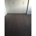 超耐磨-0AK11極咖3-木地板,超耐磨地板,實木地板,柚木地板,南方松-匯築室內裝修工程企業社
