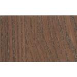 時尚A系列_A11極咖-匯築室內裝修工程企業社-木地板,超耐磨地板,實木地板,柚木地板