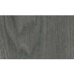 時尚A系列_A17極鐵-匯築室內裝修工程企業社-木地板,超耐磨地板,實木地板,柚木地板