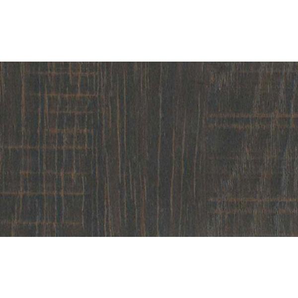 寬板7.8寸Z1系列_Z102碳化橡木