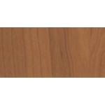寬板7.8寸Z2系列_Z201華盛頓櫻桃木
