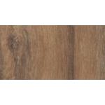 寬板7.8寸Z3系列_Z307佐賀-匯築室內裝修工程企業社-木地板,超耐磨地板,實木地板,柚木地板