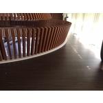 平面超耐磨-紫檀