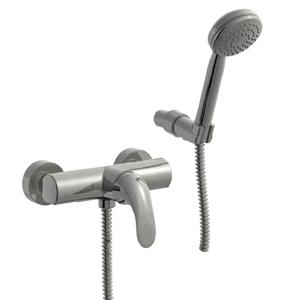 不鏽鋼衛浴組SSB-410A