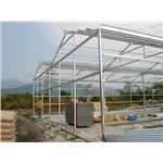 溫室工程-綠能溫室工程有限公司:彰化溫室規劃,溫室設計,溫室建造,溫室搭建