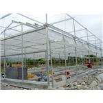 農業設施-綠能溫室工程有限公司:彰化溫室規劃,溫室設計,溫室建造,溫室搭建
