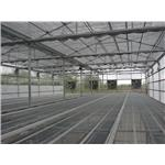 溫室設計施工