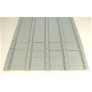 隔熱隔音浪板-保旺塑膠有限公司-雲林
