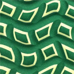 EVA壓花板 片材-保旺塑膠有限公司-雲林