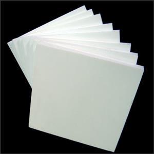 PVC發泡板 CPVC發泡板-保旺塑膠有限公司-雲林