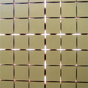 PVC超輕發泡板 PROCELL-保旺塑膠有限公司-雲林
