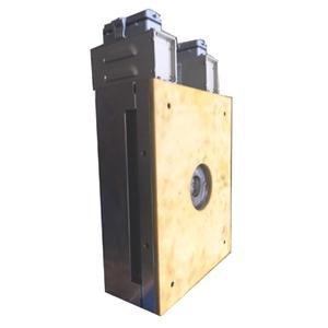 模具專用隔熱板