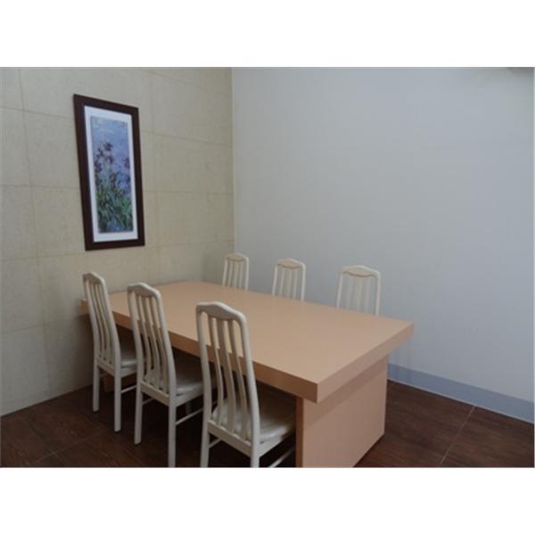 室內設計-會議室