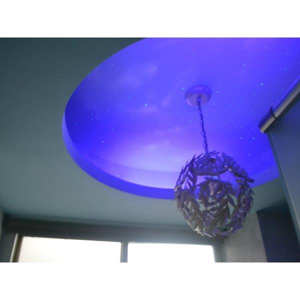 室內燈具設計