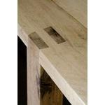 木作訂製家具