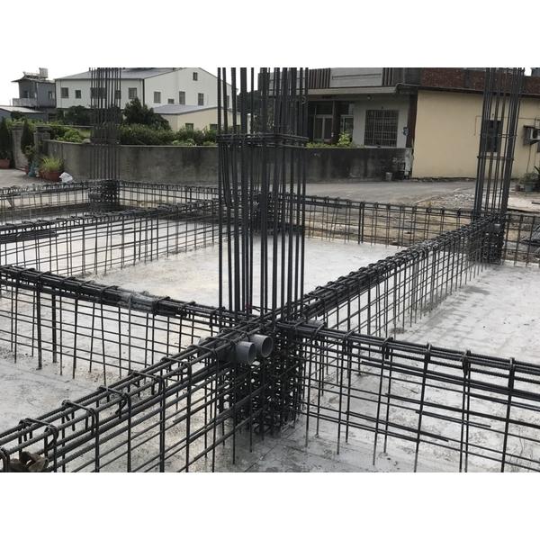 土木建築工程