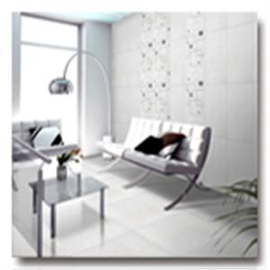 石英晶釉瓷板-正新建材行-桃園