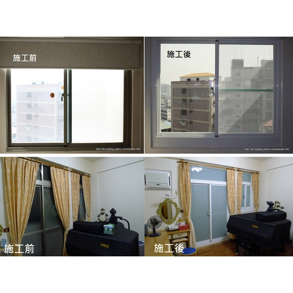 錦鋐超級雙拉氣密隔音窗1-大岳國際有限公司-高雄