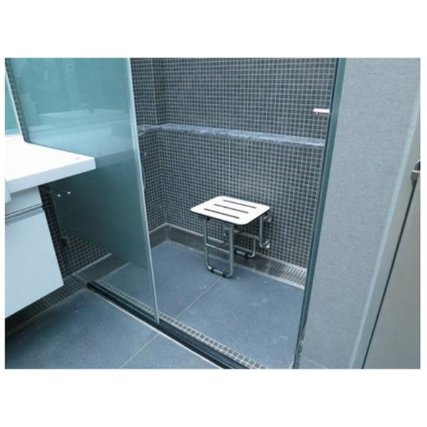 落地式洗澡椅-家葳企業有限公司-台中