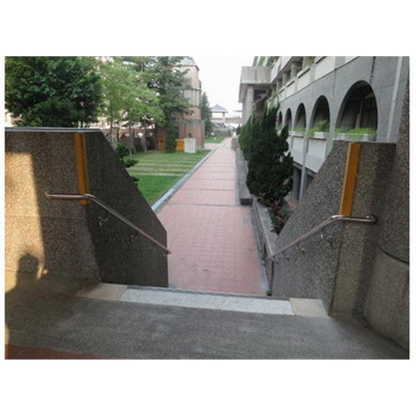 樓梯扶手-家葳企業有限公司-台中